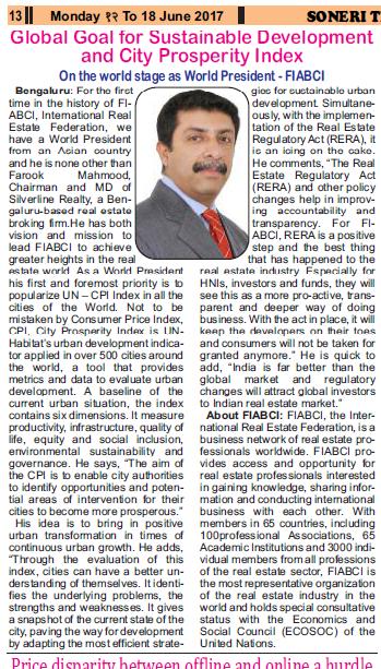 Soneri-MaharashtraPg-13-Date-12to18weekly