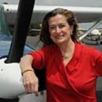 Elizabeth Belenchia